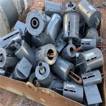 振动管道用管托J13、立管支座J14,T 型管托(加筋焊接型)