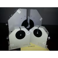 凹凸检测仪、线材水管表面凹凸检出器、日本富光凹凸仪、外径仪明锐科技