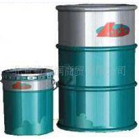 洛斯MCW 201水基清洗剂 环保水基清洗剂 水溶性清洗剂 防锈清洗液