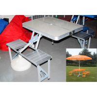 昆明折叠桌|昆明促销折叠桌|昆明活动折叠桌|昆明促销桌|昆明折叠桌价格|可以插太阳伞的桌子