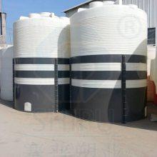 供应重庆10吨塑胶储罐厂家