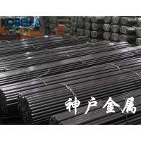 日本进口纯铁圆棒 SUYB2纯铁价格 SUYB2纯铁厂家