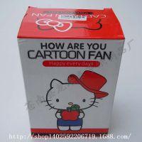厂家加工纸盒 玩具包装 加工定做各类型 儿童玩具盒子 高档包装盒