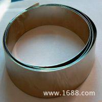 TC4钛带   优钛合金带材】高强度产品专用Ti-6Al-4V钛材 量大从优
