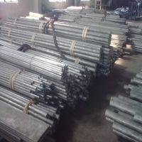 供应5052大直径防锈铝棒 抗蚀性5052防锈铝棒质量保证