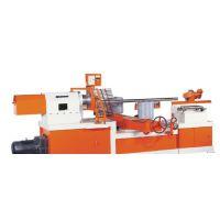 供应环龙LJT-2D二机头纸管机、螺旋管机