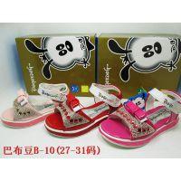 长期提供温州高品质品牌童鞋女鞋零风险,随便挑款,门槛低