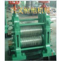 螺纹钢轧钢机、轧钢设备、轧钢生产线
