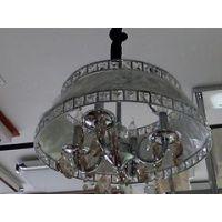 销量好的欧式吊灯品牌介绍 欧式灯许昌专卖店
