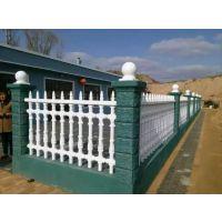 厂家直销供应郑州天艺金剑艺术围栏1.2米 ,文化石立柱、基础墙及其模具
