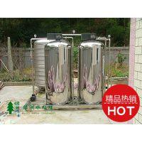 绿洲工业软化水设备,18年工业软化水设备工程经验【精工打造】