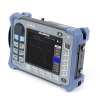 Nortec600 涡流探伤仪 Nortec500升级版