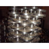 沧州泰诺供应ANSI B16.5美标A105对焊150LB法兰,美标SO平焊带径法兰