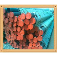 DN800,管线钢天钢钢管甲烷气体运输管线
