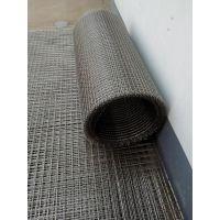安平富凯盘条轧花网|不锈钢轧花网厂家直销