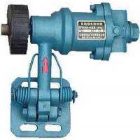中西供应自动喷水控制器 型号:ZKQ2-40库号:M381247