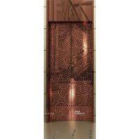 镜面红古铜不锈钢电梯板 304拉丝不锈钢电梯板 钛金蚀刻不锈钢电梯门板