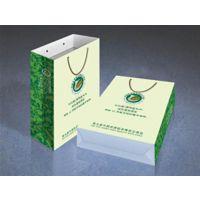 泉艺包装厂家制作(在线咨询)|聊城手提袋|手提袋加工