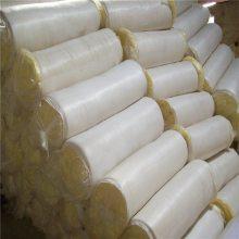 工厂价直销离心玻璃棉管 玻璃棉隔音棉价格