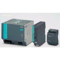 6GK1 102-6AB00 工业以太网ELS TP40M (二个RJ45口)