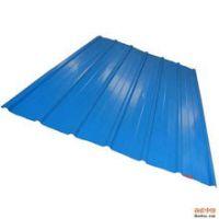阳光板耐力阳光板经济实惠北京厂家
