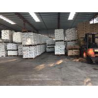 现货供应 PP/韩国三星/HJ730Y 注塑级 聚丙烯 塑胶原料