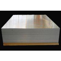 302不锈钢用途介绍 302不锈钢价格