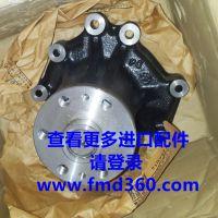 日立ZX200 ZX200-3原装水泵日立挖掘机原厂水泵