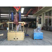 供应塑料造粒机液压模头 厂家直销