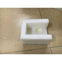 厂家直销珍珠棉板/EPE 珍珠棉异形 珍珠棉泡沫板 抗震防潮