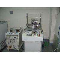 GB3883.1-2008汇中电动工具静态堵转力矩试验台
