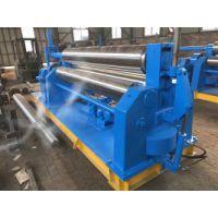 9成新35000出售各类新旧卷板机型号全尺寸多星河机械 100乘5000 7.5KW 50000