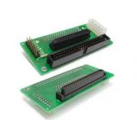 热卖SCSI热插拔硬盘