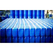 供应新洁牌二氧化氯消毒剂的产品优势