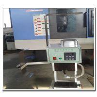 厂家直供工业人机界面定制  工控板定制