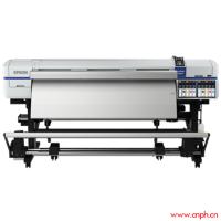 供应热销爱普生B7080大幅面打印机报价价格