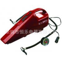 厂家直供 手提式 便携式迷你 车载吸尘器
