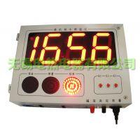 WX-BG壁挂钢水测温仪/钢水测温/铁水测温/接触式测温仪/高温型