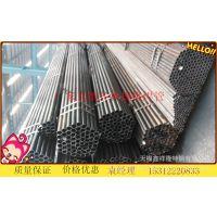 无缝化钢管/热扩直缝钢管/直缝焊管/焊接无缝化钢管/山东厂家直销