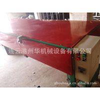 供应连云港州华机械设备厂专业制造亚克力pvc板材烘箱烤箱