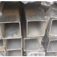 国标1CR17MN6NI5N不锈钢方管,美国对应S35350材质,价格