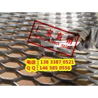 不锈钢钢板网厂家,可来料加工。河北衡水安平,304,316均可