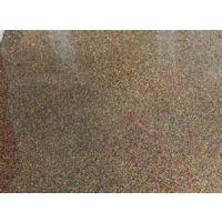 温州,平阳金刚砂硬化地坪 混凝土金刚砂水磨石无尘硬化地坪施工
