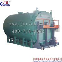 广益 非标定制GYZ-W-2真空清洗炉 真空清理炉 义丰真空清洁炉