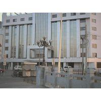 天津市奥赛德科技有限公司