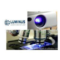 Luminus Devices原装进口 PT-54-B-C21-EPA PT-39-B-C21-EPA