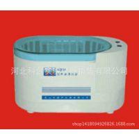 昆山舒美KQ218超声波清洗器/超声波清洗机
