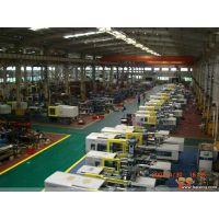 上海化工成套设备回收,上海大型变压器设备回收,上海发电机设备回收