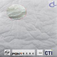 汽车隔音棉 隔音隔热  阻燃环保 白色3m 汽车行业通用 晨隆生产