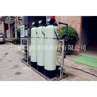 现货热卖 三亚市1吨纯水设备 学校用水设备 直饮水设备